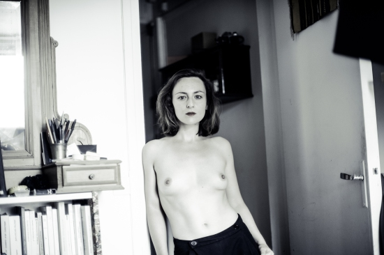 annaig-89