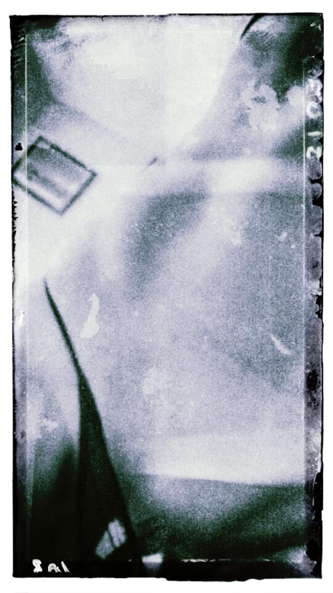 qze-14
