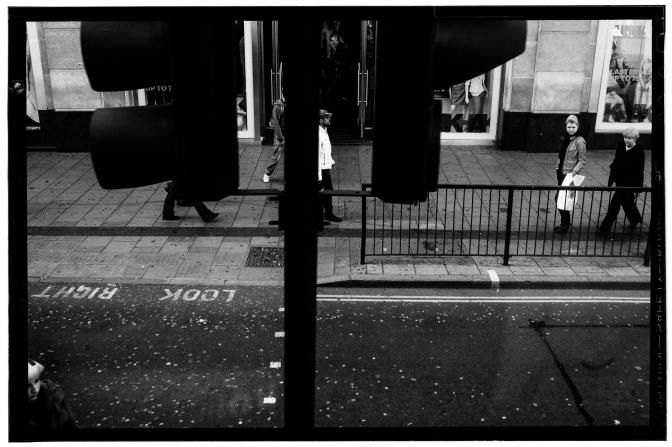 london-p-11