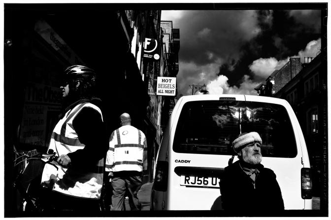 london-p-19