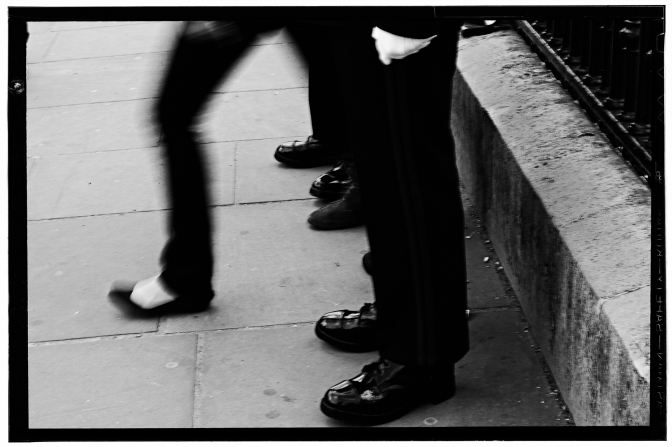 london-p-28