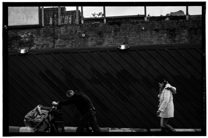 london-p-31