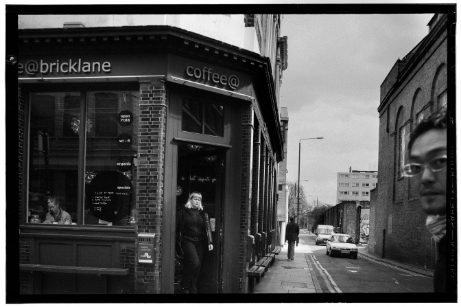 london-p-35