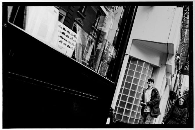 london-p-40