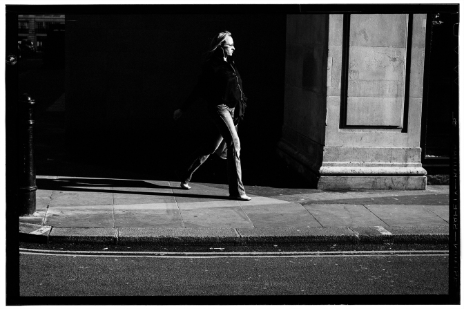 london-p-49