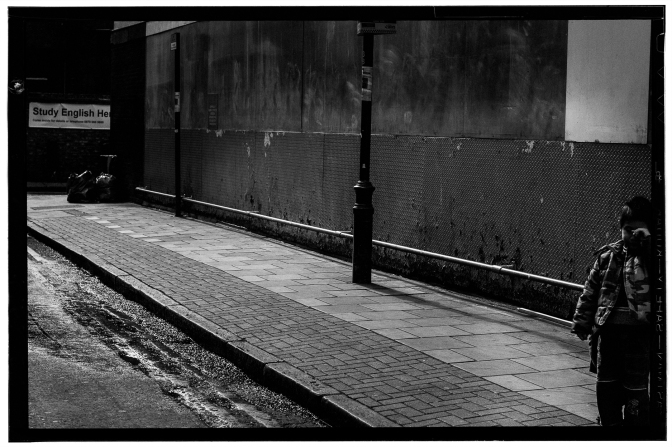 london-p-52