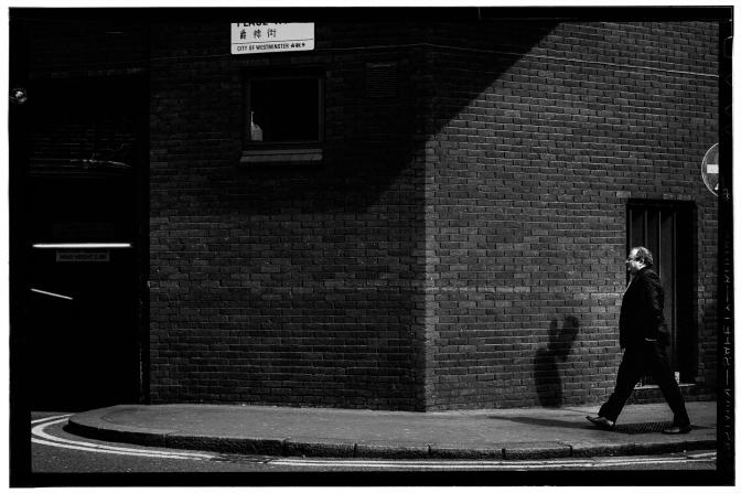 london-p-54