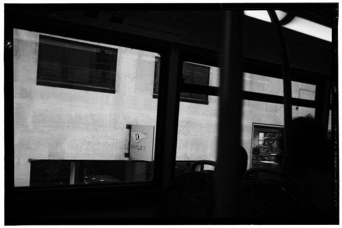 london-p-7