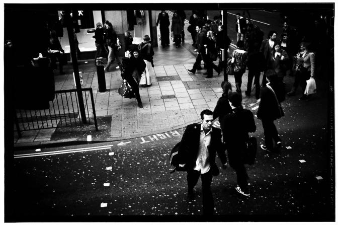 london-p-9